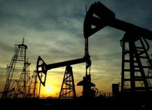 Die Ölfördermenge der OPEC liegt bei täglich rund 31 Millionen Barrel, der Iran schlägt vor, dies auf 30 Millionen Barrel pro Tag zu reduzieren