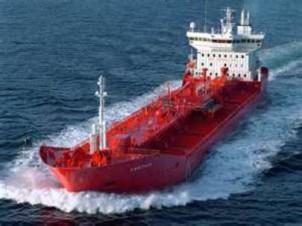 Immer weniger ausländische Firmen sind bereit, Tanker zu versichern, die iranisches Erdöl transportieren. - Foto: irdiplomacy.ir