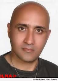 Satar Beheshti kritisierten in seinem Weblog die politischen Verhältnisse im Iran