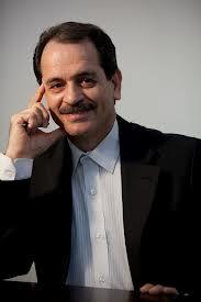 Mohammad Ali Taheri - Foto: rahekamal.org