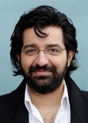 Ali Samadi