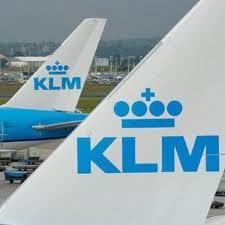 Ab April dieses Jahres wird auch die niederländische Fluggesellschaft  KLM ihre Flüge nach Teheran einstellen