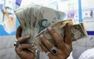 Durch die Sanktionen verliert das iranische Geld immer mehr an Wert - Foto: zohur12.ir