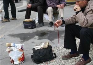 Bei den über 40-Jährigen sind es überwiegend wirtschaftliche Nöte, die zum Selbstmord führen