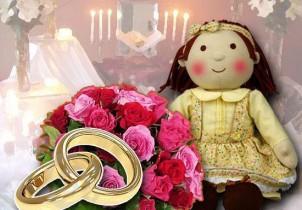 Die heutige Regelung für das Heiratsalter beruht auf einem über 70 Jahre alten Gesetz