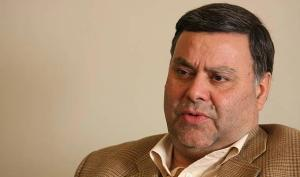 Mohammad Sadr: Politische Beziehungen sind kein Ziel, sondern Basis für wirtschaftliche, soziale und kulturelle Beziehungen!