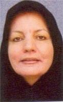 Shahin Oliaie Zand