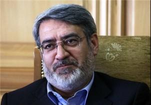 Rahmani Fazli: Wenn wir nicht aufpassen, landet ein Teil der Gelder von Schmugglern und Terroristen in die Politik!