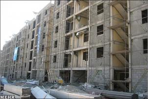 BTN ist vor allem in der Baubranche aktiv