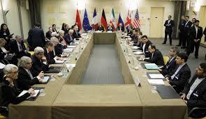 Die laufenden Verhandlungen in Wien sollen die letzten sein. Beide Seiten seien sich so nah gekommen wie nie zuvor.