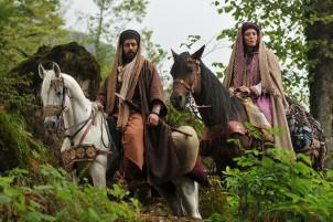 Hochrangige schiitische Geistlicher kritisieren die visuelle Darstellung der von den Schiiten als heilig angesehenen Personen  in dem Film