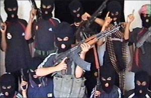 Die meisten der iranischen Al-Qaida-Anhänger stammten aus den kurdischen Gebieten des Landes, ohne festen Job - Foto: asriran.com