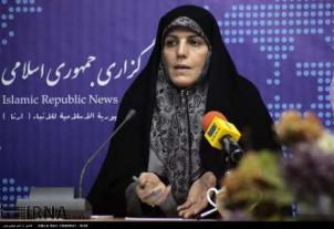 Shahindokht Molaverdi: Unentschiedenheit und Schwäche der bisherigen Regierungen, Gewalt gegen Frauen angemessen zu bestrafen, ist der höchste Gewaltakt gegen iranische Frauen!