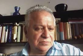 Abbas Vali: Kurdische Parteien im Iran haben keine Strategie zum Aufbau einer Bürgerbewegung im iranischen Teil Kurdistans