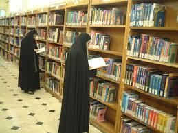 Über 50 Prozent des Bestands der öffentlichen Bibliotheken des Iran entsprächen nicht den Bedürfnissen der Gesellschaft und der LeserInnen