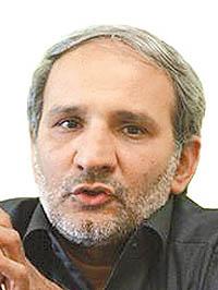 Mahmud Shouri