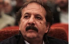Der Regisseur Majid Majidi: Der Fim wird das Zehnfache der Kosten einspielen!