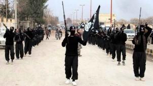 """Die Gruppe '""""Islamischer Staat"""" als atomare Verhandlungsmasse - Foto: yjc.ir"""