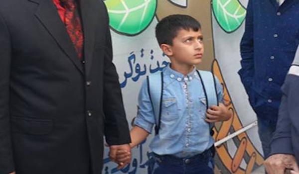 wieviel sunniten oder schiiten leben in iran