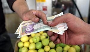 Die Inflationsrate wurde von 40 Prozent auf etwa 17 Prozent reduziert