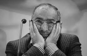 Sadegh Zibakalam: Es vergeht kaum eine Woche, in der die iranische Armee nicht eine neue militärische Errungenschaf