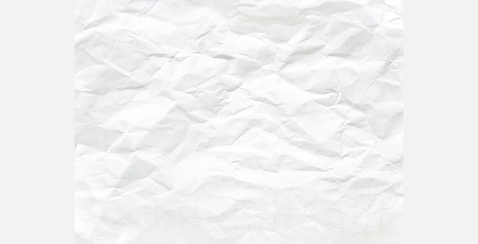 """""""Ohne Titel"""", aus der Reihe """"Das Vergangene"""", 2014, Foto Copyright: Ghazaleh Hedayat und Ag Galerie Text: SARANG BAHRAMI (bahrami@iranjournal.org)"""