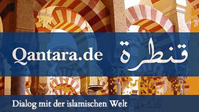 Link zu qantara.de