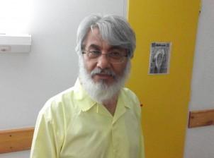 http://iranjournal.org/wp-content/uploads/2016/03/12828504_10153906285073818_1139763433115410019_o-302x224.jpg