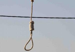 http://iranjournal.org/wp-content/uploads/2016/06/Exekution-Iran-302x208.jpg