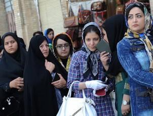 http://iranjournal.org/wp-content/uploads/2016/06/iran-frauen-302x230.jpg