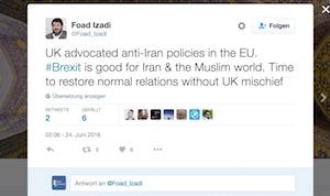 iran_brexit