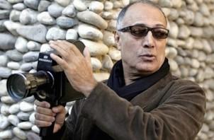 http://iranjournal.org/wp-content/uploads/2016/07/abbas-kiarostami-302x198.jpg