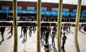 http://iranjournal.org/wp-content/uploads/2016/07/iran-gefa%CC%88ngnis-prison-tehran2-302x185.jpg