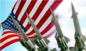 Donald Trump würde den Iranern defekte Raketen verkaufen - Foto: faratab.com