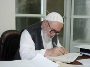 http://iranjournal.org/wp-content/uploads/2016/08/Ayatollah-Hosseinali-Montazeri-302x227.jpg