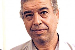 http://iranjournal.org/wp-content/uploads/2016/08/Ebrahim-Madadi-302x201.jpg