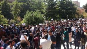 http://iranjournal.org/wp-content/uploads/2016/09/Studenten-Iran-302x170.jpg