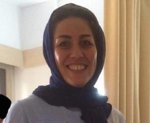 http://iranjournal.org/wp-content/uploads/2016/10/Maryam-Akbari-Monfared-iran.jpg