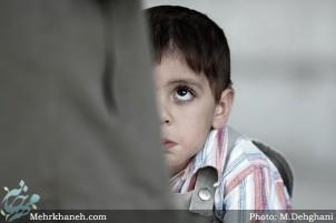 http://iranjournal.org/wp-content/uploads/2016/10/iranjournal-missbrauch-kinder-302x201.jpg
