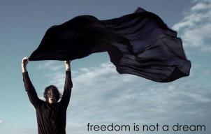 """Foto aus der Facebook-Seite """"StealthyFreedom"""""""