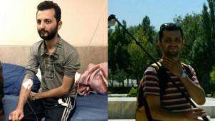 Ali Shariati, vor und nach dem Hungerstreik