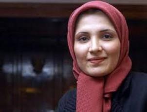 http://iranjournal.org/wp-content/uploads/2017/04/Hengameh-Shahidi-1-302x230.jpg