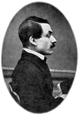Ibrahim Sinasi