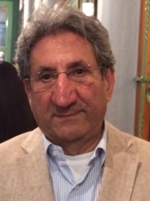 Behrooz-Bayat-Atomexperte-Iran