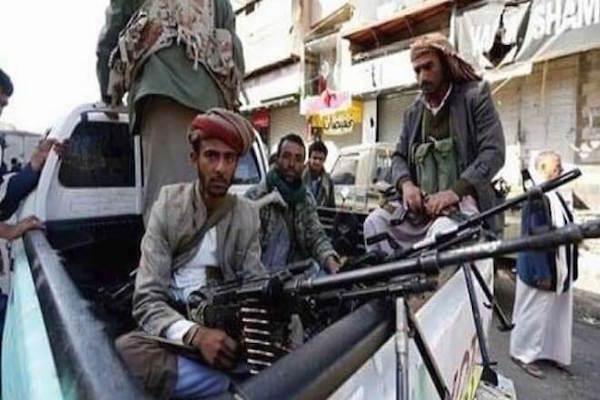 Eine arabische Koalition ist mit Unterstützung der USA seit 2015 in einem Krieg gegen die Houthi-Rebellen in Jemen verwickelt - Foto: irankhabarnews.com