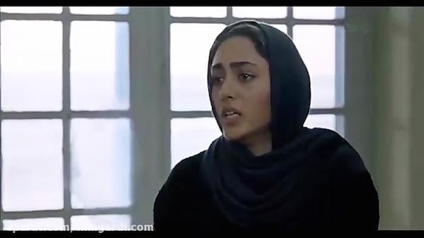 """Golshifteh Farahani - Szenenbild aus dem Film """"Alles über Elly"""""""