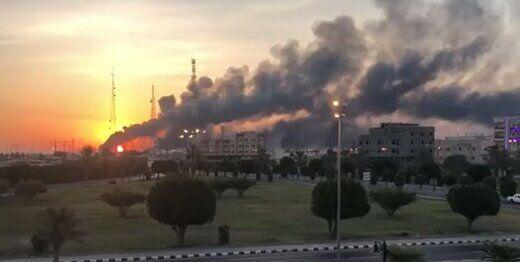 Die Drohnenangriffe auf Saudi Arabiens Erdölanlagen haben gezeigt, wie verletzlich das Land mit den modernsten Waffensystemen ist