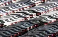 Die Autohersteller schauen bereits nach neuen Zulieferern in China um- Foto: ipasand.com