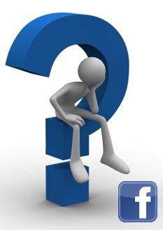 Während die Kabinettsmitglieder soziale Netzwerke benutzen, sind sie für die Bevölkerung verboten - Foto: iraninfocom.com