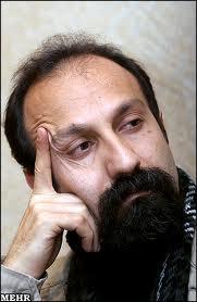 Der Regisseur Asghar Farhadi hat in einer TV-Serie die Probleme der Afghanen im Iran dargestellt.